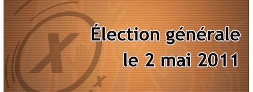 plan québécois des infrastructures 2011 angers